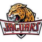 IUPUI JaguarsLogo