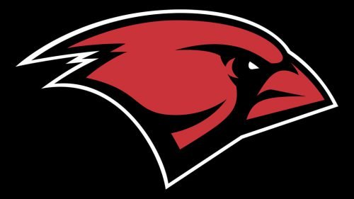 Incarnate Word Cardinals basketball logo