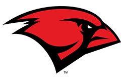 Incarnate Word Cardinals Logo