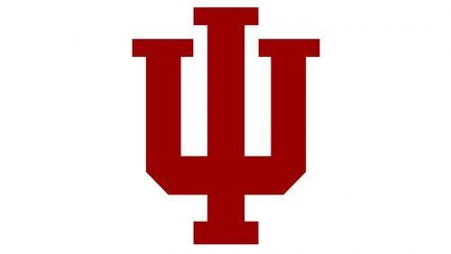Indiana Hoosiers basketball logo