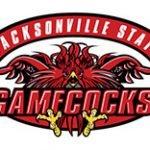 Jacksonville State GamecocksLogo