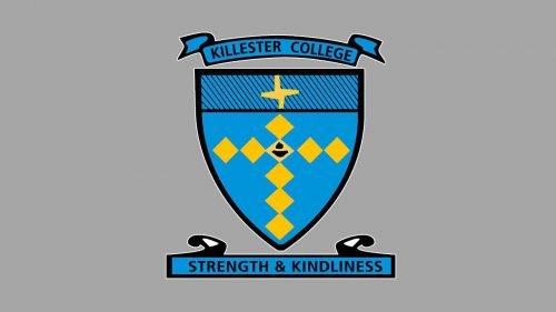 Killester College