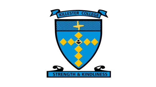 Killester College Logo