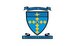 Killester College Logo