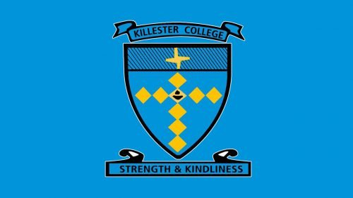 Killester Logo