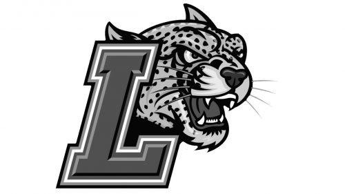 Lafayette Leopards baseball logo