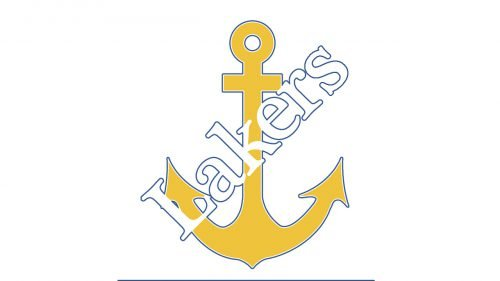 Lake Superior State Lakers ice hockey logo