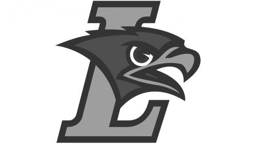Lehigh Mountain Hawks football logo