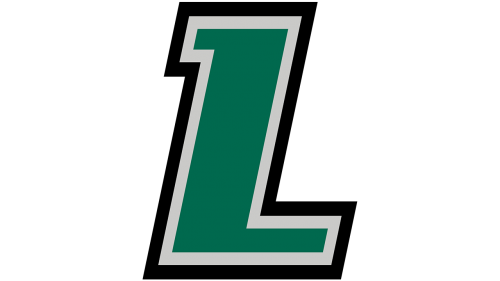Loyola-Maryland Greyhounds Logo