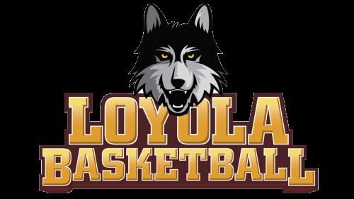 Loyola Ramblers Logo