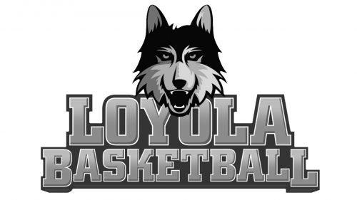 Loyola Ramblers soccer logo