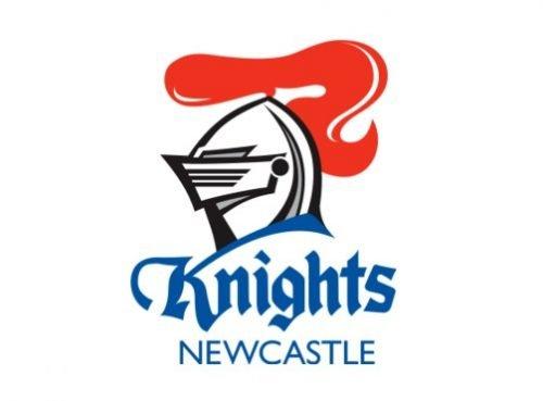 Newcastle Knights Logo-2008