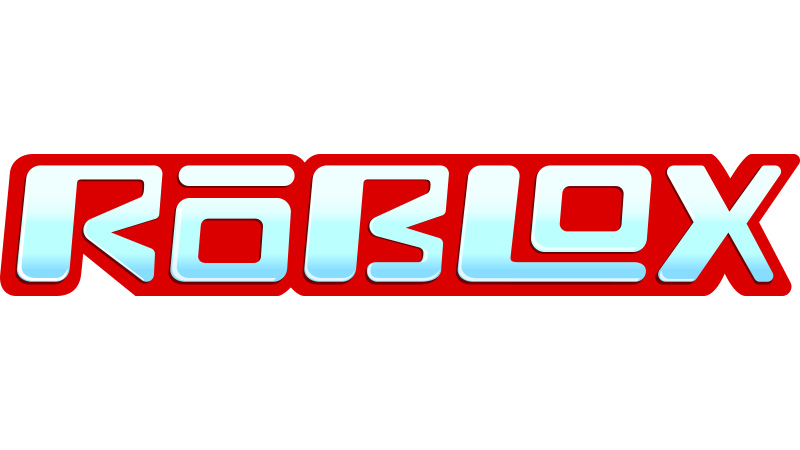 Roblox Logo And Symbol Meaning History Png