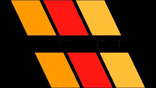 Southwest Logo 1967