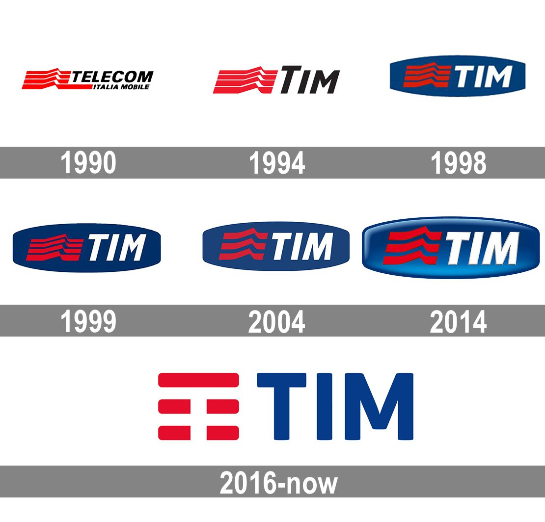 Roblox Logo Evolution Tim Logo And Symbol Meaning History Png