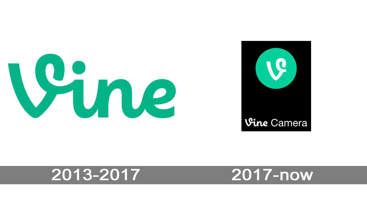 Vine Logo And Symbol Meaning History Png Vine logo free vector we have about (68,800 files) free vector in ai, eps, cdr, svg vector illustration graphic art design format. vine logo and symbol meaning history png