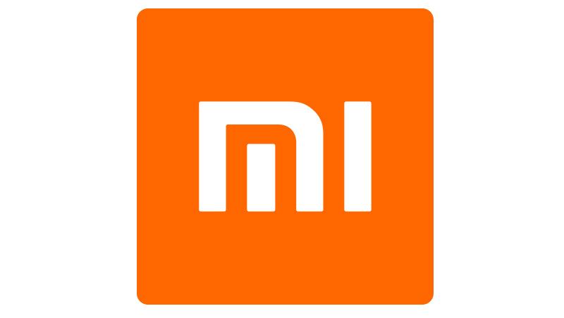 Xiaomi logo and symbol, meaning, history, PNG