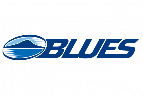 logo Blues