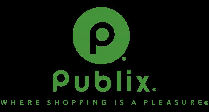 Publix Logo Emblem