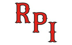RPI Engineers Logo