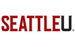 Seattle Redhawks Logo