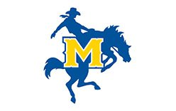 McNeese State Cowboys Logo