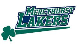 Mercyhurst Lakers Logo