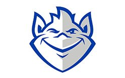 Saint Louis Billikens Logo