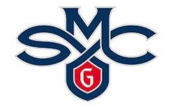 Saint Mary's Gaels Logo