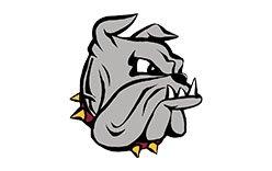 Minnesota-Duluth Bulldogs Logo
