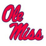 Mississippi Rebels Logo
