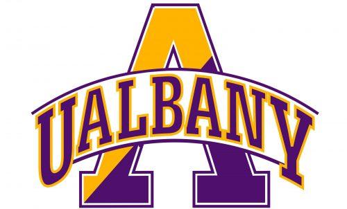 Albany Great Danes Logo