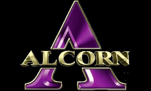 Alcorn State Braves Logo-2004