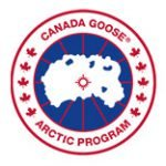 Canada Goose Logo