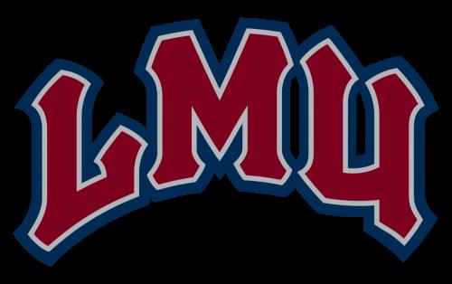 Loyola Marymount Lions Logo-2008