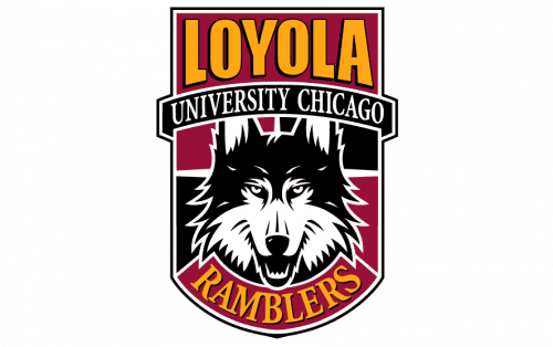 Loyola Ramblers Logo-1999