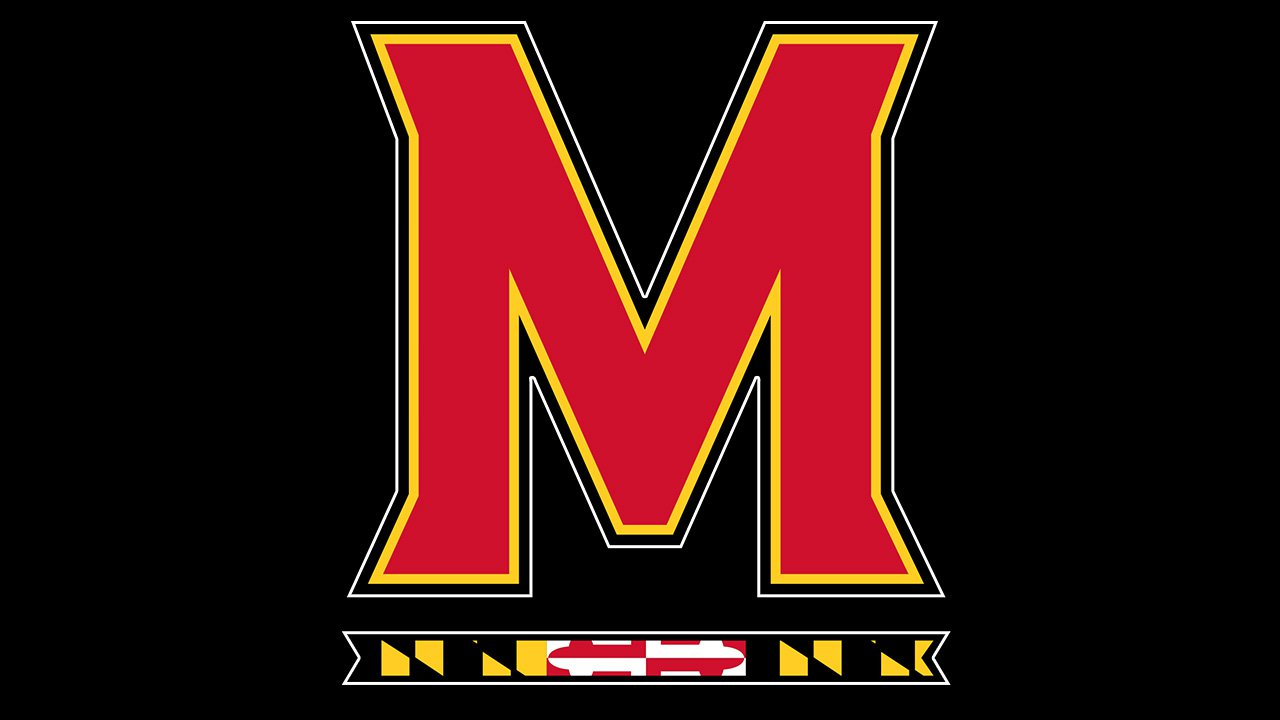 Maryland Terrapins Logo | evolution history and meaning