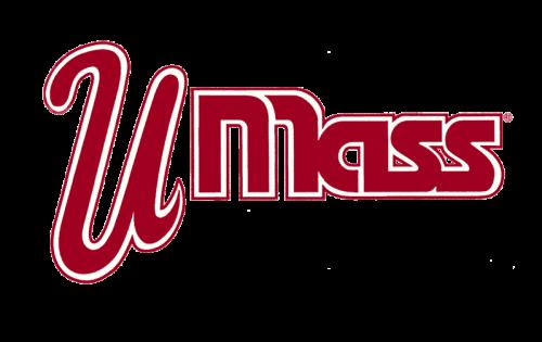 Massachusetts Minutemen Logo-1993