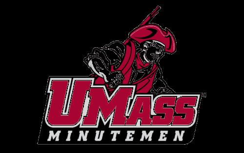 Massachusetts Minutemen Logo-2003