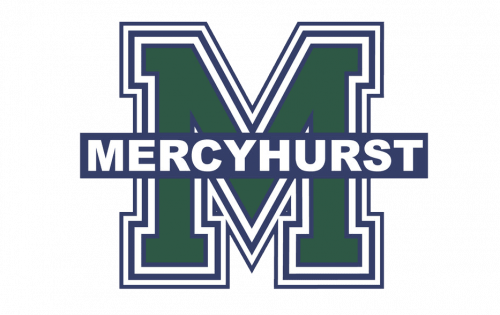 Mercyhurst Lakers Logo-2000