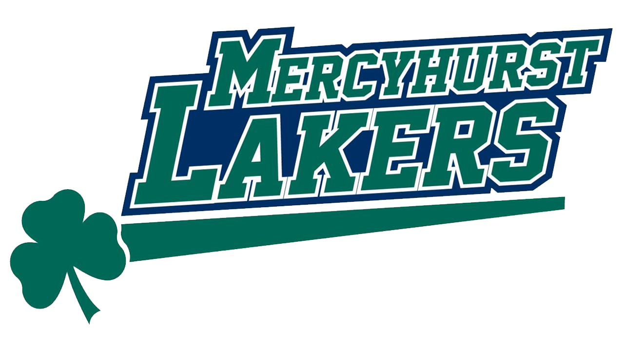 Mercyhurst Lakers Logo | evolution history and meaning
