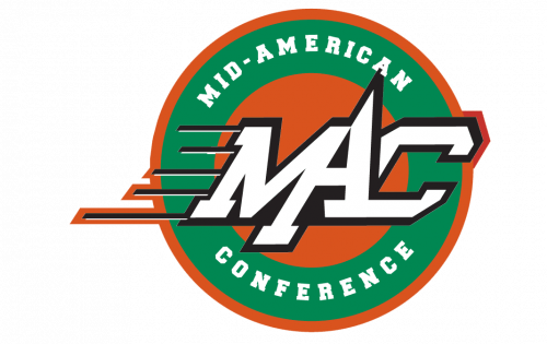 Mid-American Conference Logo-2000