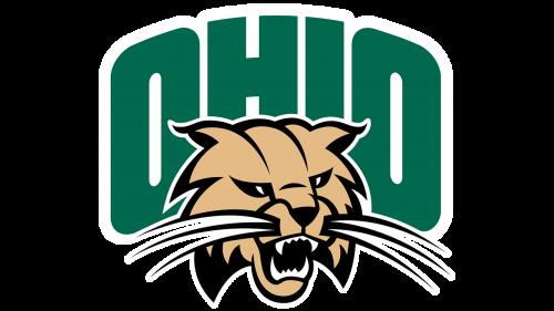 Ohio Bobcats Logo