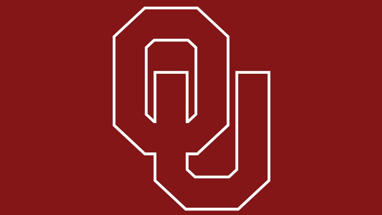 Oklahoma Sooners Logo | evolution history and meaning