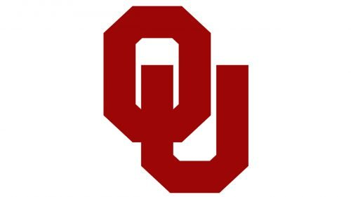 Oklahoma Sooners football logo
