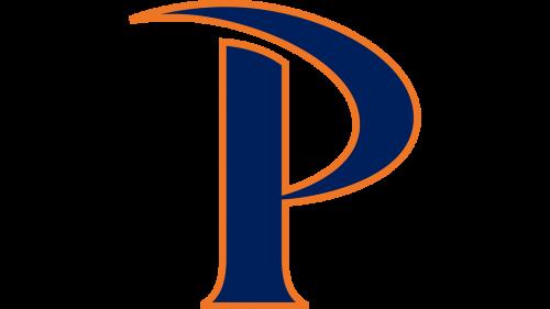 Pepperdine Waves Logo