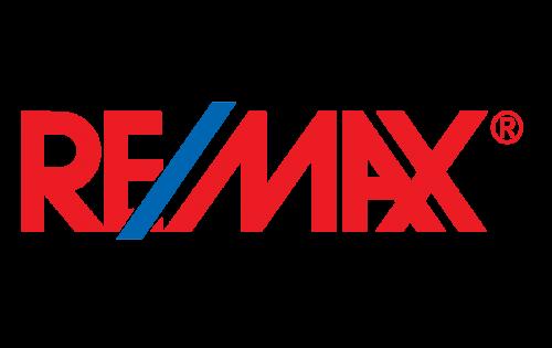ReMax Logo-1973