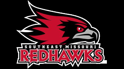 SE Missouri State Redhawks Logo