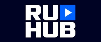Ruhub restyles its brand including the logo
