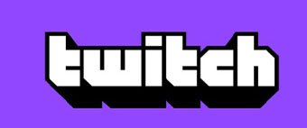 Twitch is going to make some changes in its brand for the firs time
